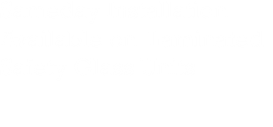 Cheapest Glass Repairs in Leamington Spa | Smarts Window Repairs