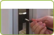 French Door Repair Service Leamington Spa Leamington Spa Kenilworth